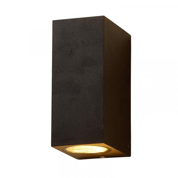 zwarte-wandlamp-vierkant-gu10
