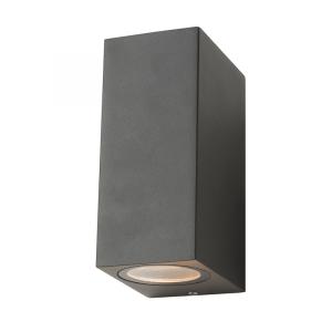 grijze-wandlamp-vierkant-gu10