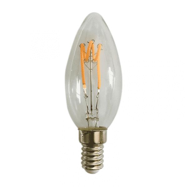 led-kaarslamp-e-14-4-watt-transparant