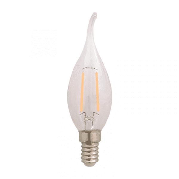 led-e-14-kaarslamp-tip-4-watt-transparant
