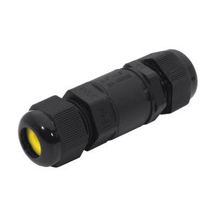 waterproof-connector-5-9-mm-3-pin