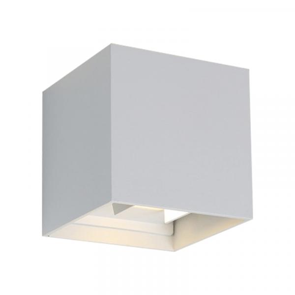 witte-wandlamp-vierkant