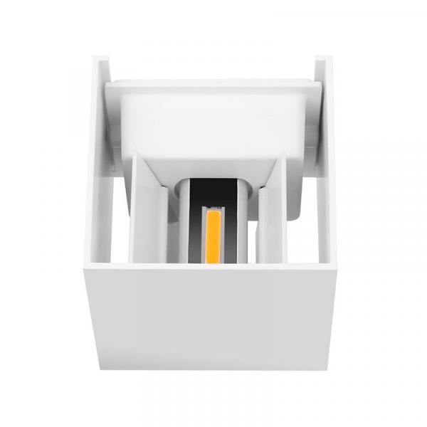 witte-wandlamp-onder-boven-kant