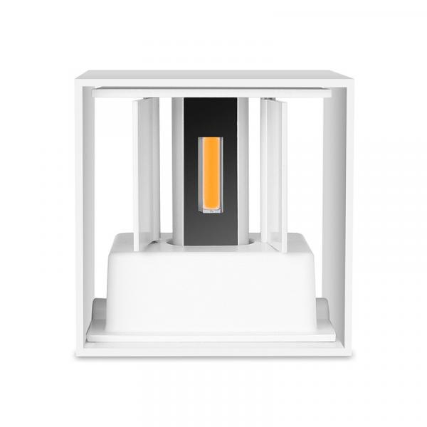 witte-wandlamp-onderkant