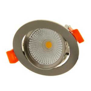 zilver-inbouwspot-5-watt
