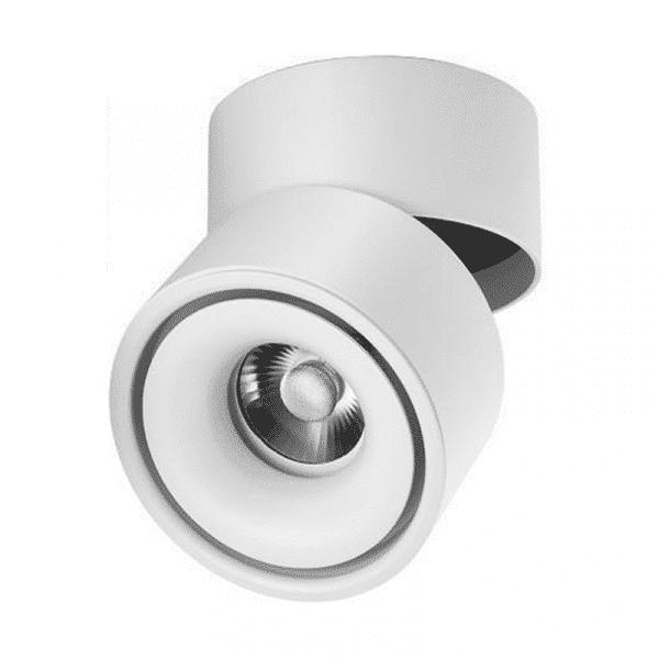 led-opbouwspot-wit-15-watt-ip-40-dim-to-warm