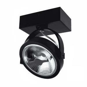 led-opbouwspot-zwart-12-watt-ip-22-dim-to-warm