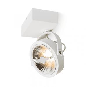 led-opbouwspot-wit-12-watt-ip-22-dim-to-warm