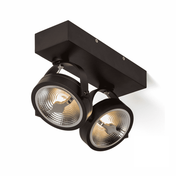 led-opbouwspot-zwart-24-watt-ip-22-dim-to-warm