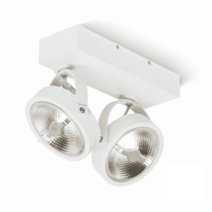 led-opbouwspot-wit-24-watt-ip-22-dim-to-warm