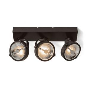 led-opbouwspot-zwart-36-watt-ip-22-dim-to-warm