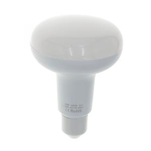 led-reflector-lamp-24-watt-milky