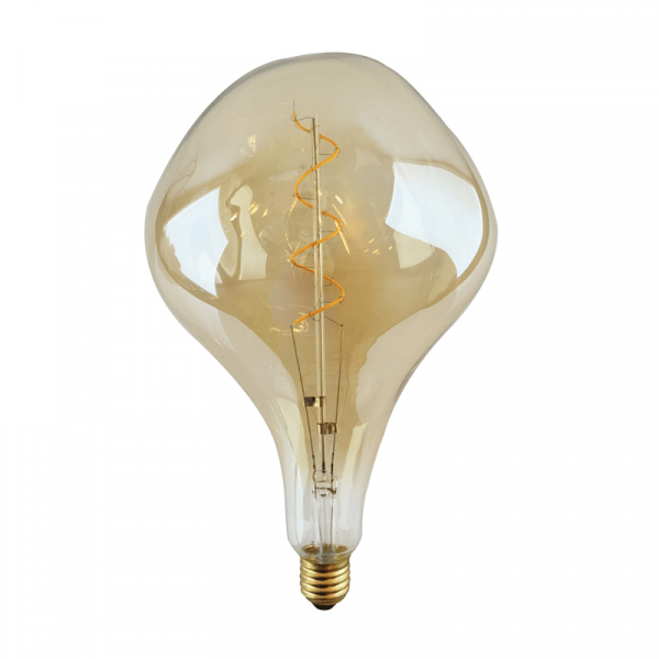 led-filament-e-27-6-watt-goud
