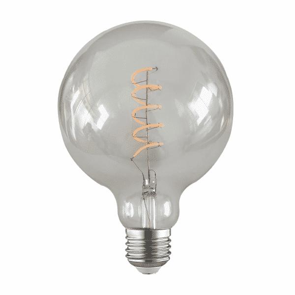 led-filament-e-27-globe-large-4-watt