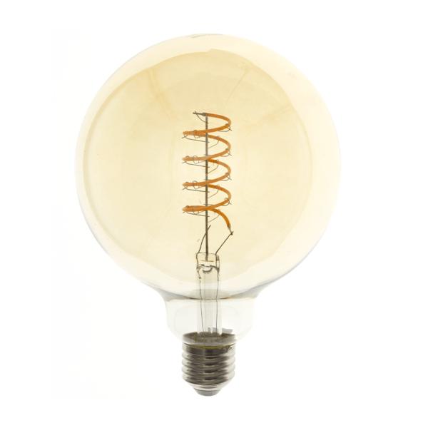 led-filament-e-27-globe-small-4-watt-goud