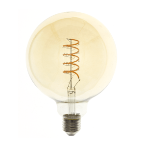 led-filament-e-27-globe-large-4-watt-goud