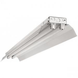 dubbele-led-tl-armatuur-reflector-150-cm-ip-22