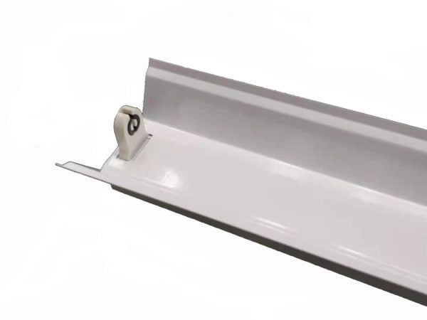 led-tl-armatuur-reflector-150-cm-ip-22