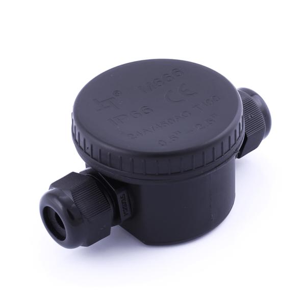 waterproof-lasdoos-9-12-mm-3pin
