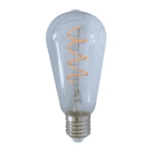led-filament-e-27-4-watt-transparant-