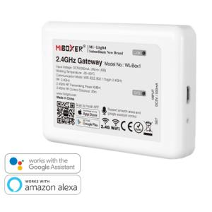 mi-light-wifi-module-ibox