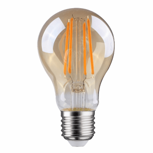 led-filament-e27-6.5-watt-goud