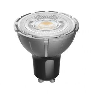 led-spot-gu10-7.5-watt-dimbaar
