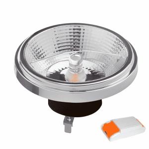 led-spot-ar111-12-watt-dim-2-warm