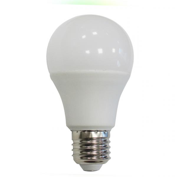 led-verhuislamp-e27-11-watt-milky