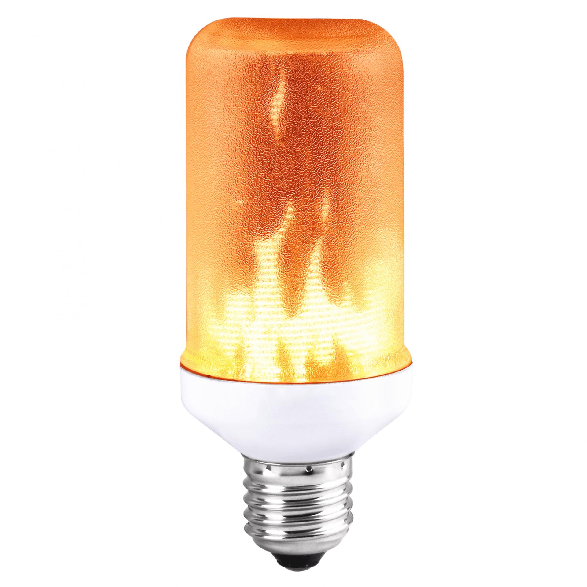 led-flame-lamp-e27-3-watt-bewegend-vuureffect