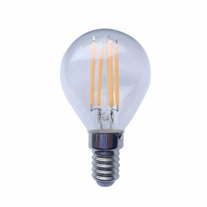 led-lamp-e-14-1,6-watt-transparant