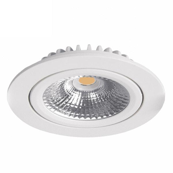 witte-inbouwspot-5-watt