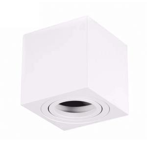 led-opbouwspot-wit-ip22