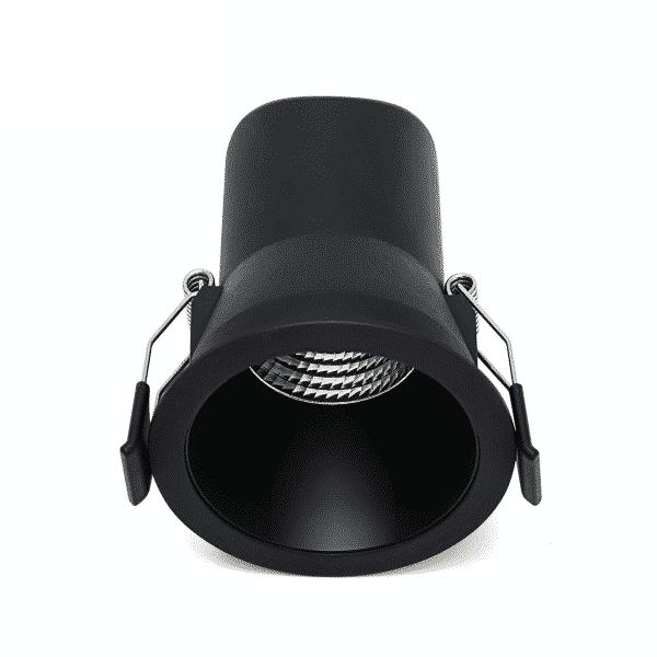 zwarte-inbouwspot-6-watt