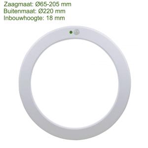 led-opbouw-downlight-12-15-18-watt