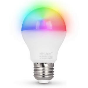 smart-led-lamp-e27-6w-rgb-cct