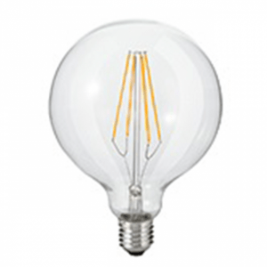 led-filament-e-27-globe-large-4-watt-transparant