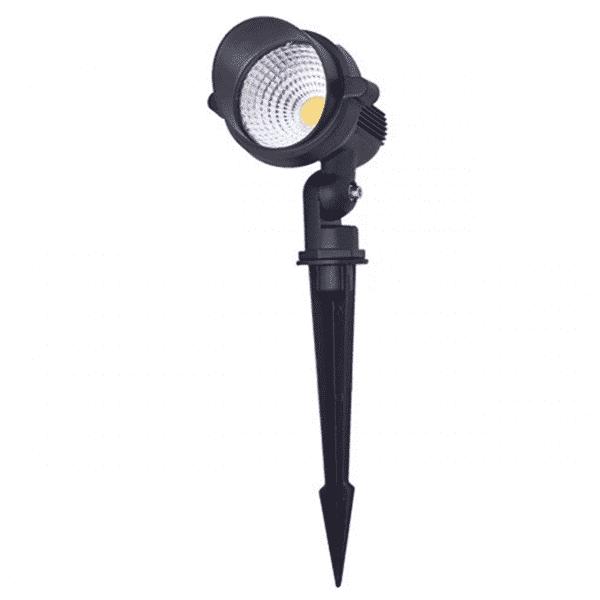 led-prikspot-10-watt