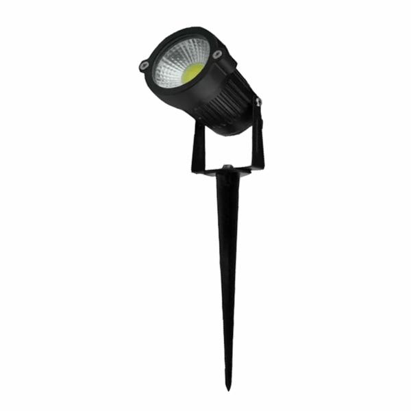 led-prikspot-5-watt