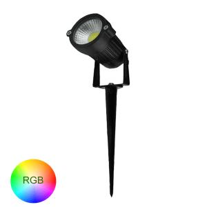 led-prikspot-6-watt-rgb-niet-instelbaar