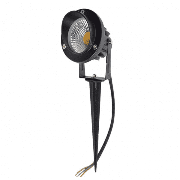 led-prikspot-7-watt