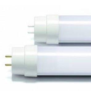 led-tl-buis-cool-24-w-freezing-150-cm-2880