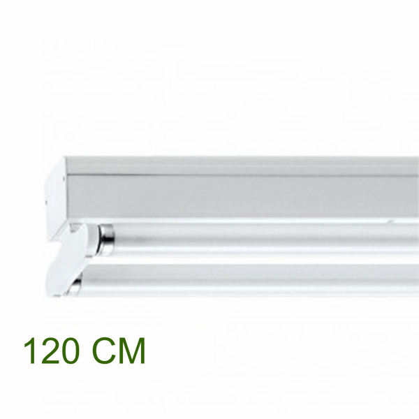 led-tl-armatuur-reflector-reflector-120-cm-ip-22