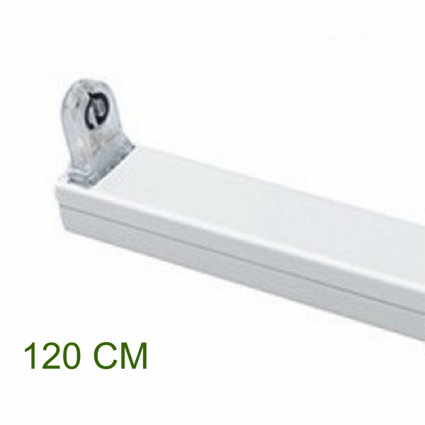 led-tl-armatuur-opbouw-120-cm-ip-22