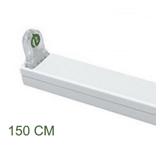 led-tl-armatuur-opbouw-150-cm-ip-22