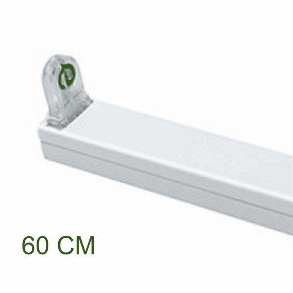 led-tl-armatuur-opbouw-60-cm-ip-22