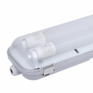 led-tl-armatuur-150-cm-ip-65