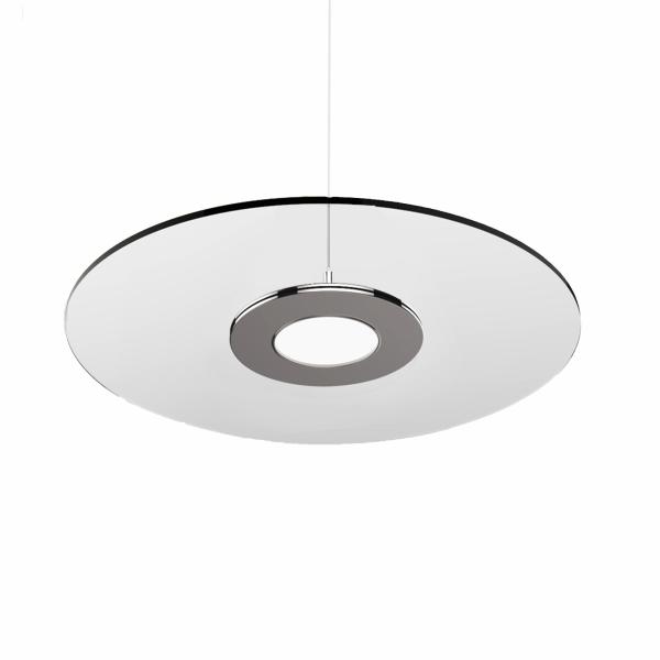 led-hanglamp