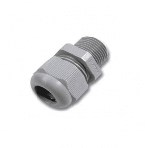 kabelwartel-kernconnector-PG9