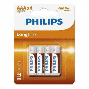 philips-batterij-aaa-x-4-long-life